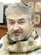 Владимир Зайков