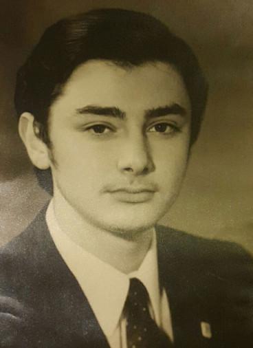 pavel-kogan-1