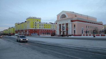 raevskij-2