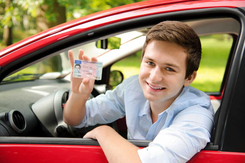 teen-driver-web
