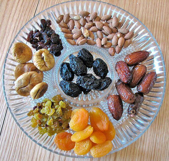 18720-DriedfruitS