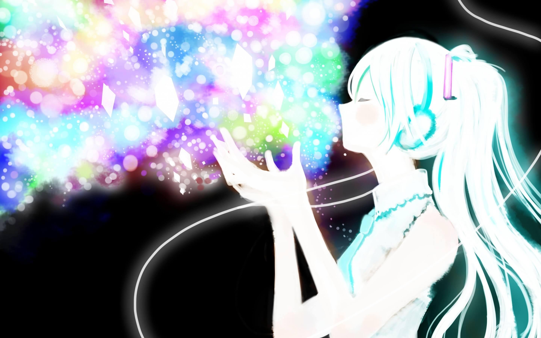 art-vokaloid-hatsune-miku-4317