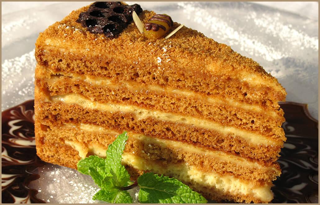 honey_cake-xxl