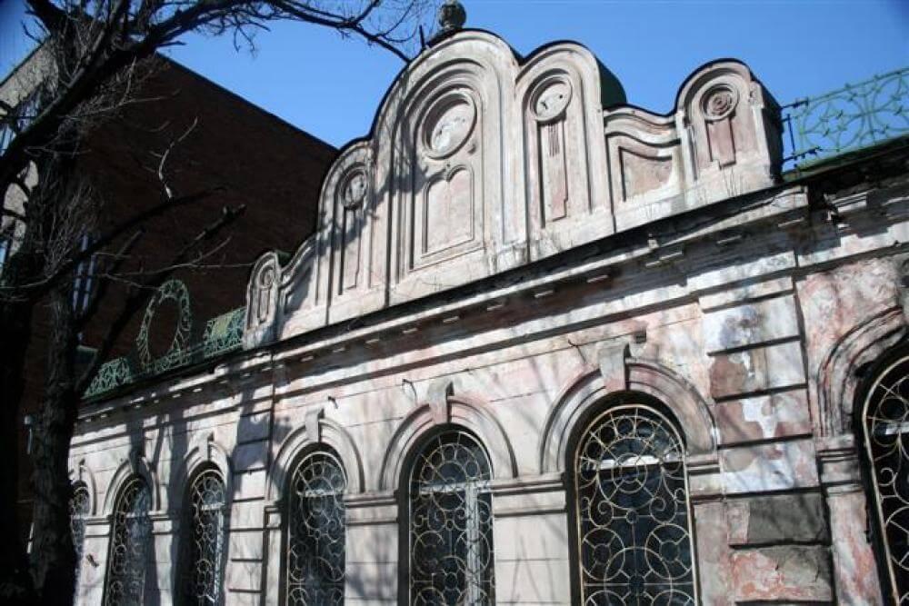 sinagoga-vladivostok