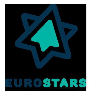 евро-старс1