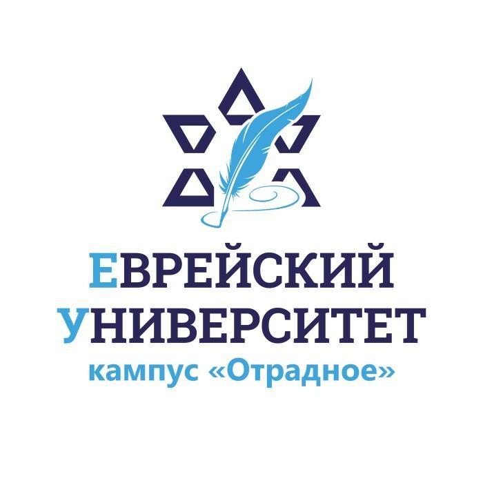 iji-logo-kluby