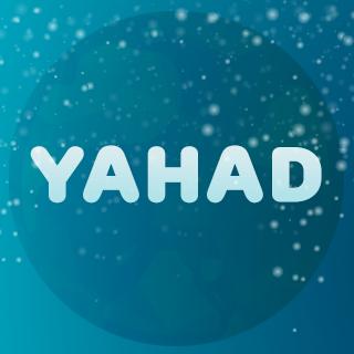 yahad