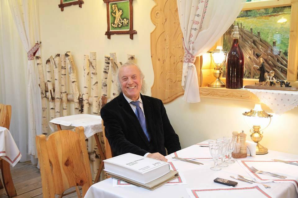 ilya-reznik-restoran