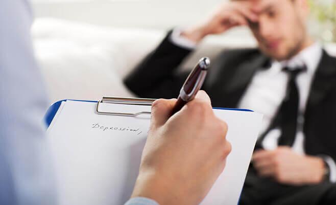 konsultaciya-psixologa-2