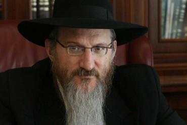 rav-lazar-sobolezn