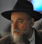 Александр Борода