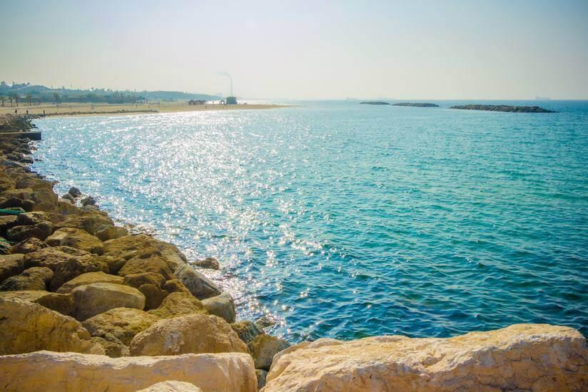ashkelon-ocean-0406.jpg.824x0_q71_crop-scale