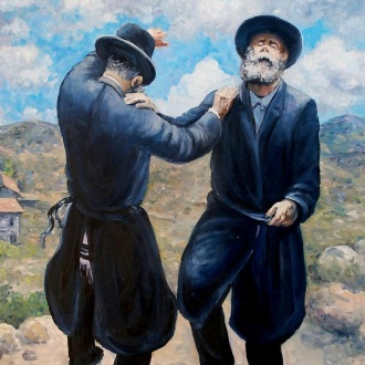 dancing-hasidim-sergey-levin