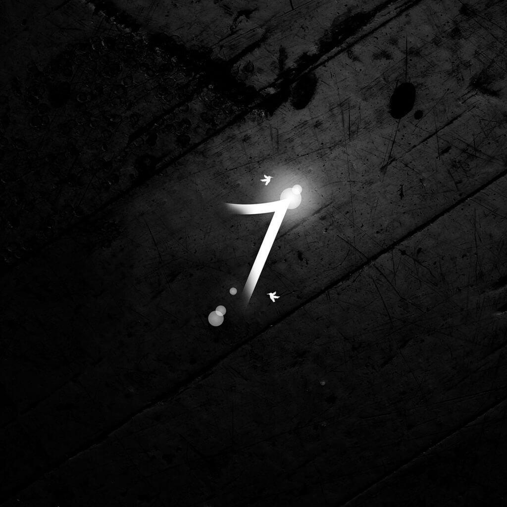 shining-seven-image