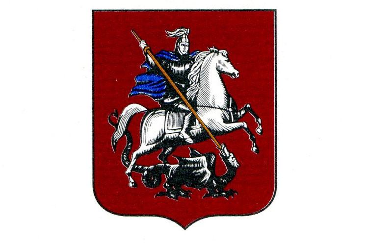 sobianin-5777-logo