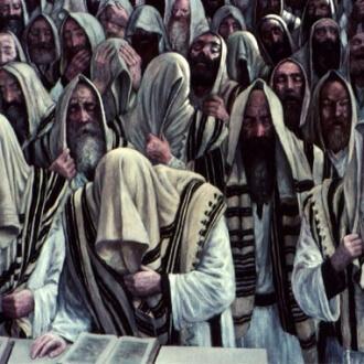 yom-kippur-avatar-330x330