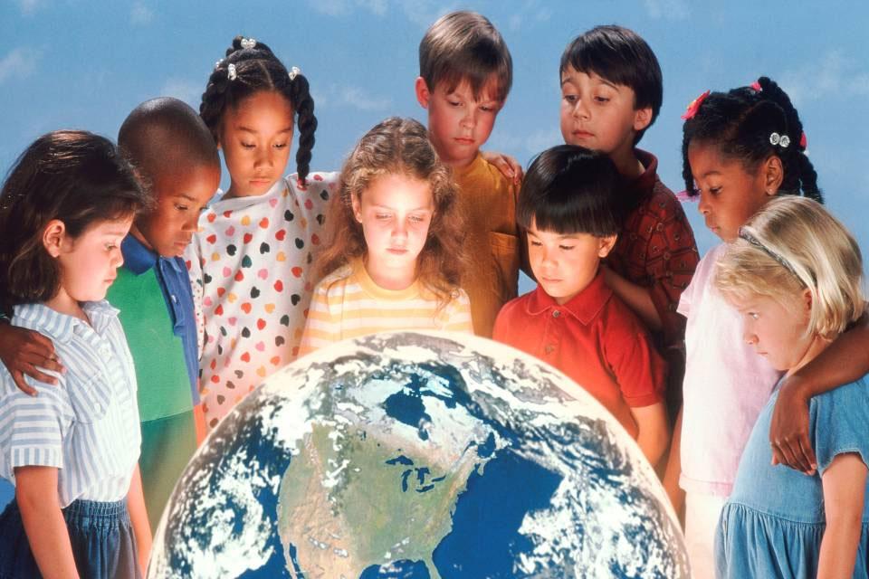 deti-raznyh-narodov