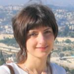 Софья Тутельман