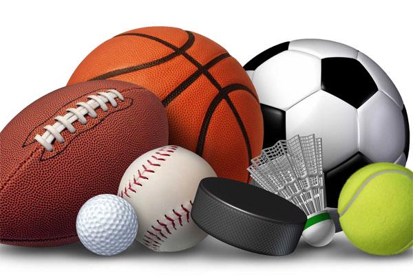 sport-muzhchiny