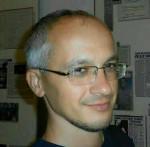 Эдуард Глезин