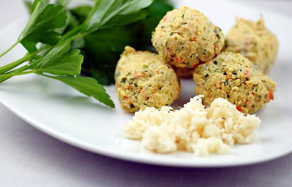 gefilte-fish-gluten-free-recipe-passover