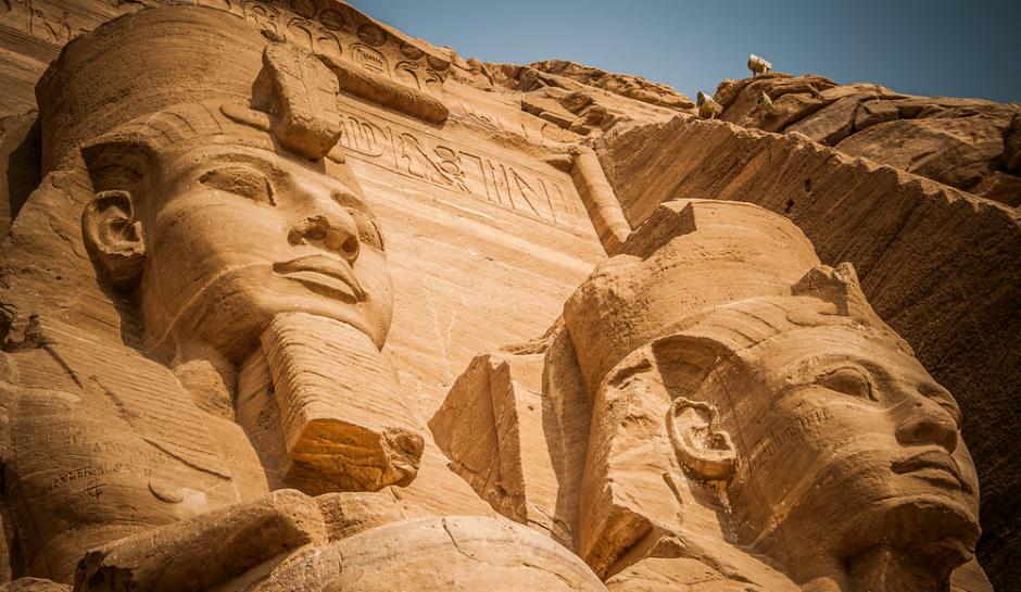 pharaohs-of-ancient-Egypt