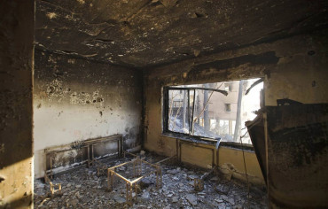 Devastating-forest-fire-in-Israel4-4