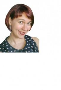 Елена Керженцева