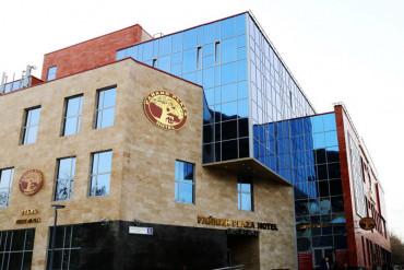 raikin-plaza-hotel-9