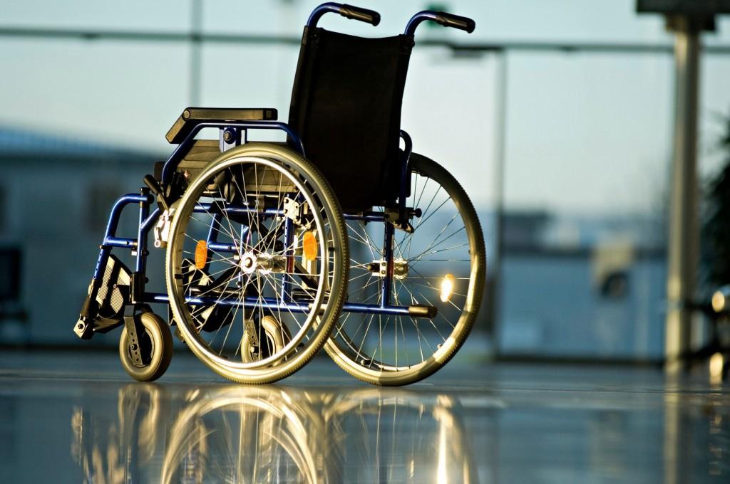 invalidska-kolica-web-1024x680