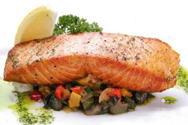 ryba-450-300