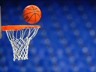 basketball-2017