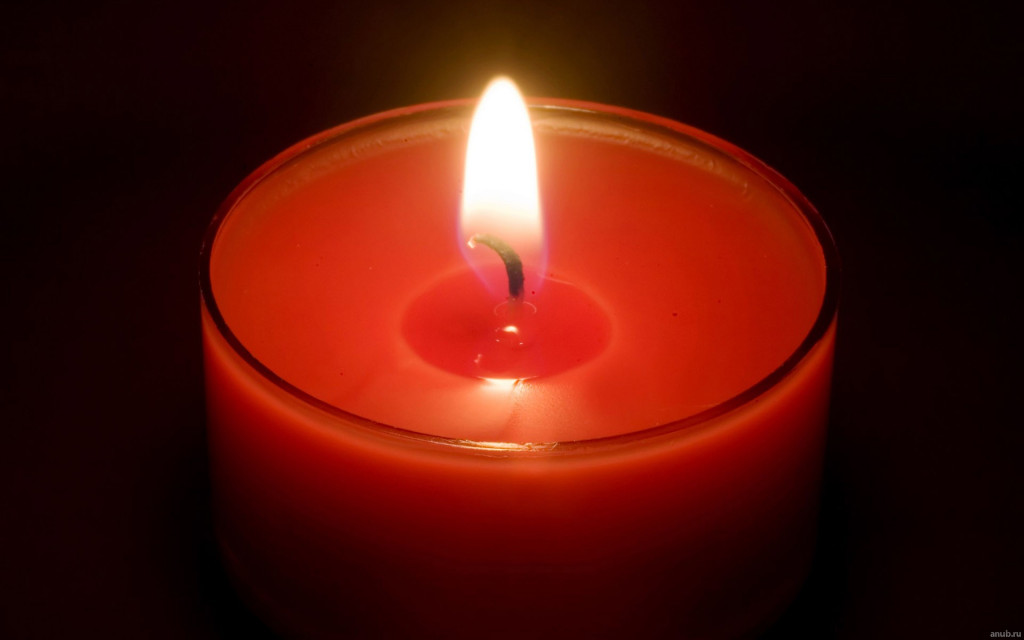 candle_candle_light_3009-1024x640