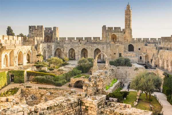 jerusalem-oldcity