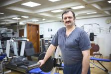 Аркадий Рывкин