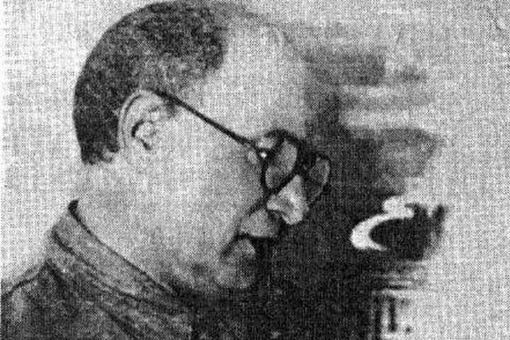 Яков Ядов – неизвестный автор известнейших песен