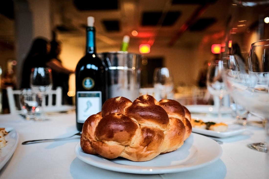 Shabbat-dinner-pic