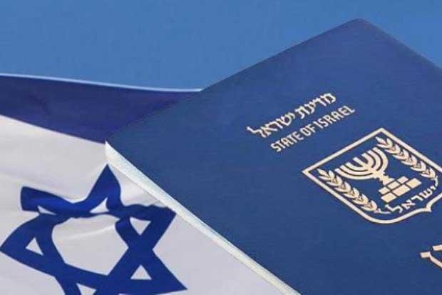 grazhdanstvo-israel