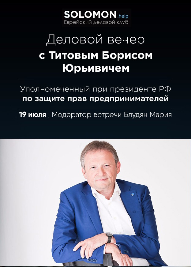 WhatsApp Image 2018-06-07 at 15.03.16