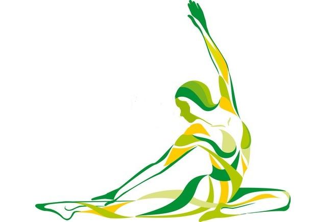 суст. гимнастика