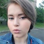 Елизавета Рейнлиб