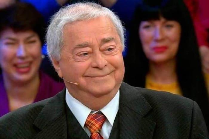 Roman-Kartsev-15