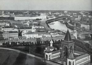 Zaryadye_ot-Kremlya