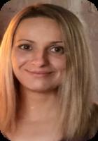 Кира Зельцерман