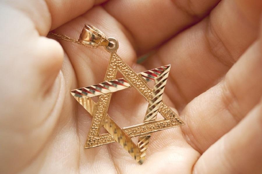 jewish-star-necklace-1024x577