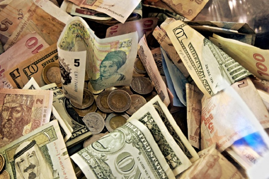 foreign-currency-1024x575